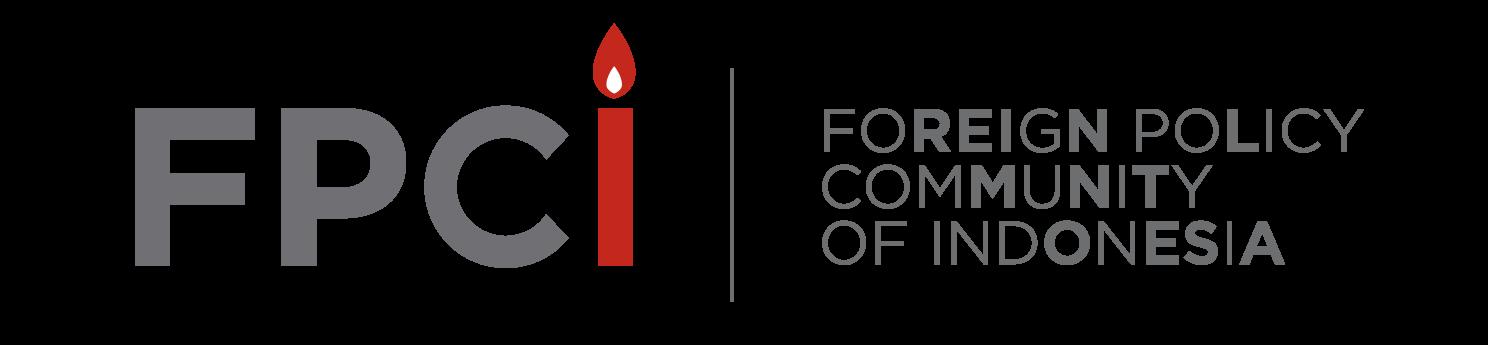 FPCI Chapter UPN Veteran Jakarta