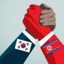 Melihat Peluang Reunifikasi Korea Utara-Korea Selatan