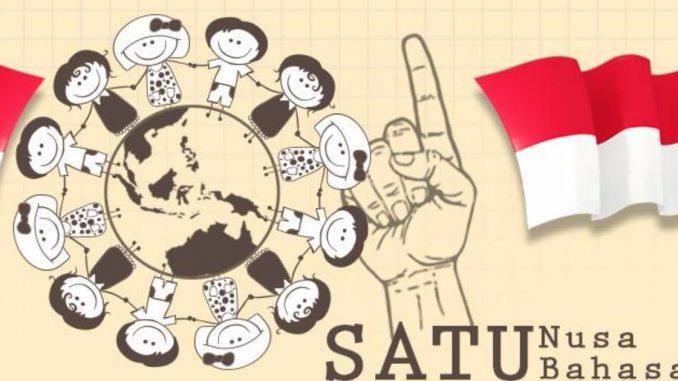 Peluang Bahasa Indonesia dan Internasional