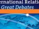 International Relations Theory Debates