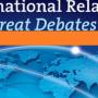 The Great Debates: Adu Perspektif Dalam Studi Hubungan Internasional