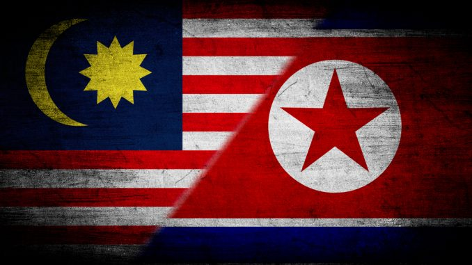 Titik Balik Hubungan Diplomatik Malaysia Korea Utara Memasuki Lembaran Baru Fpci Chapter Upn Veteran Jakarta