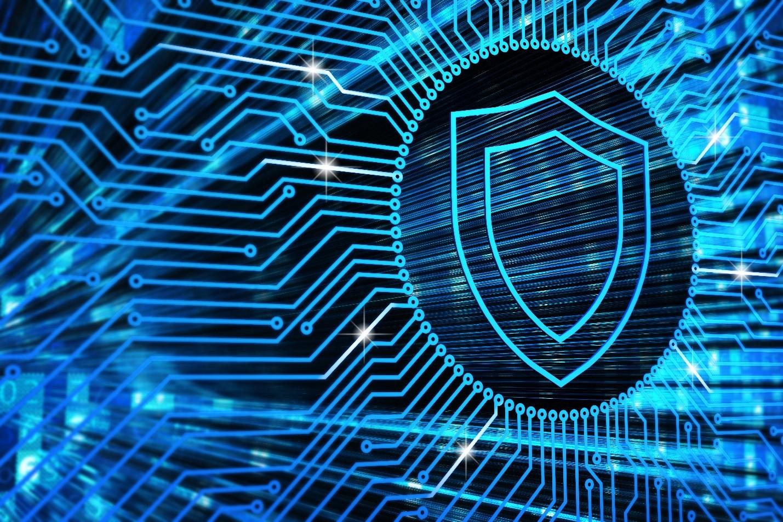 Cyber Defense Shield